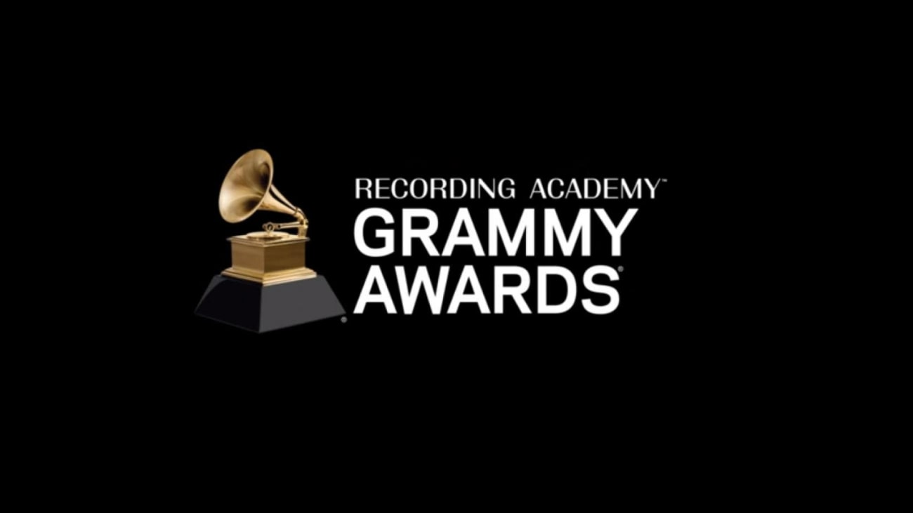 Grammys 2019: Country Stars React to Nominations