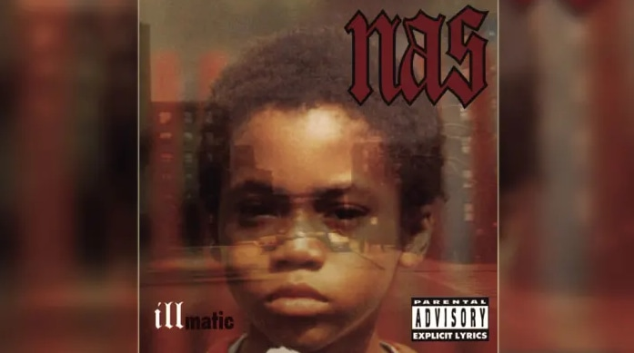 530dfdd9 9 'Illmatic' facts you didn't know   REVOLT - UNAPOLOGETICALLY HIP HOP