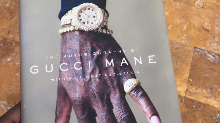 12 Things We Learned From The Autobiography Of Gucci Mane Revolt