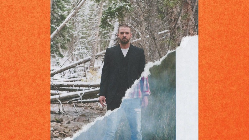 Stream justin timberlakes funk filled comeback album man of the stream justin timberlakes funk filled comeback album man of the woods revolt unapologetically hip hop malvernweather Image collections