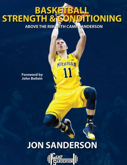 Sanderson's book is detailed, but easy to read and follow.