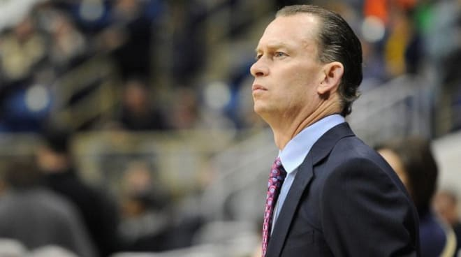New ECU head basketball coach Joe Dooley has immediately come in and signed some quality talent for the future.
