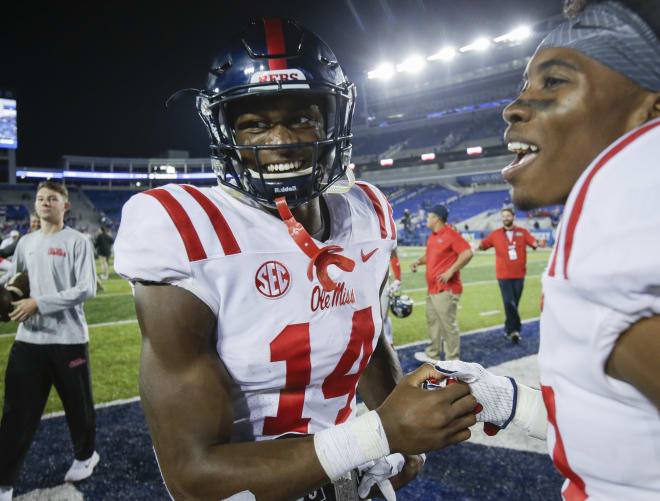 Stay or go? Metcalf's decision hasn't been made, dad says