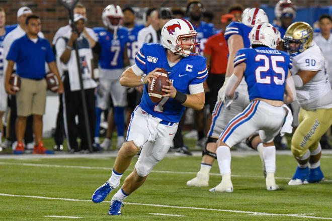 Image result for Shane Buechele Photos Against temple