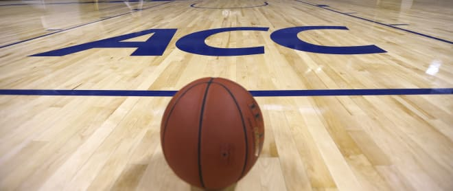EagleAction - Three Pointers: BC Hoops Schedule