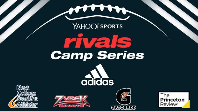 Franks Auto Parts >> Rivals.com - Five Predictions for Rivals 3 Stripe Camp New Jersey