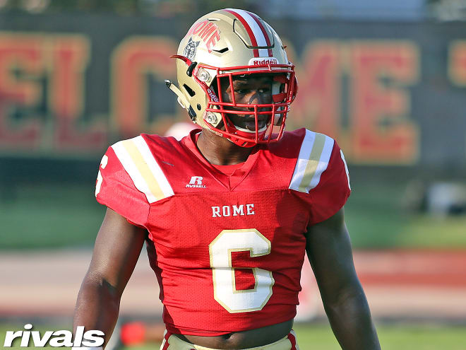 Rivals Acc Spotlight Top Targets As Late Signing Period Approaches