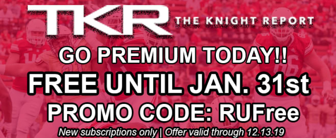 CLICK THE PHOTO TO ACCESS THE PROMO TODAY!