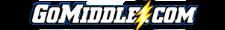 GoMiddle.com