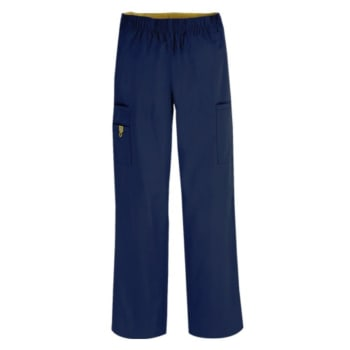 36a29ac1dba Women's Jeans & Pants - Women's Clothing - Clothing & Shoes - All ...