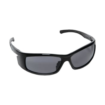 c635718d4ef Sunglasses - Apparel Accessories - Clothing   Shoes - All Departments