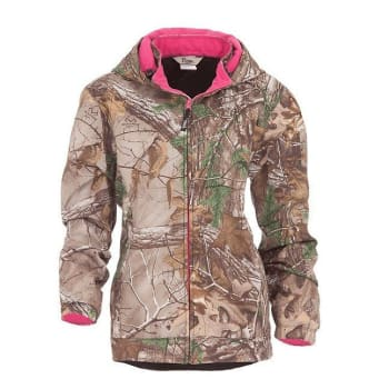 9c80ce150b7b Women's Jackets & Outerwear - Women's Clothing - Clothing & Shoes ...