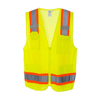 9c107bd16b98 Workwear   Safety Apparel - Clothing   Shoes - All Departments