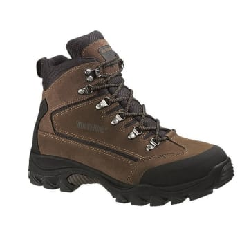 Men S Shoes Shoes Clothing Shoes All Departments
