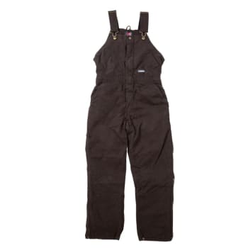 a428db2e4c8 Women s Coveralls   Overalls - Women s Clothing - Clothing   Shoes ...