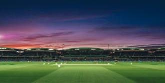 Where to watch the Big Bash League 2020/21 live on TV & stream