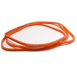 Light Resistance Band