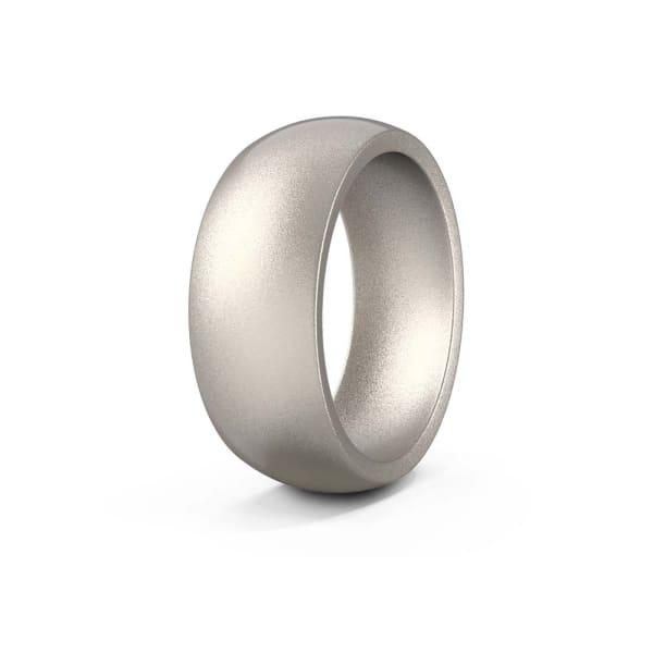 Standard Ring
