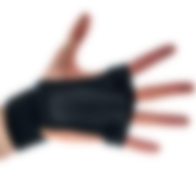 Rubberbanditz Calisthenics Bar Training Gloves