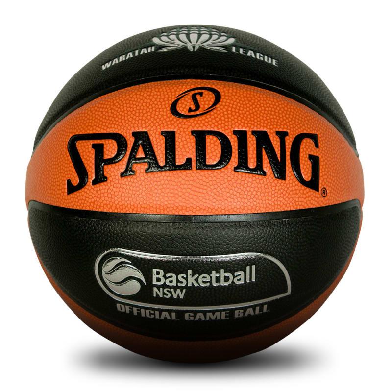 TF-1000 Legacy - Basketball NSW