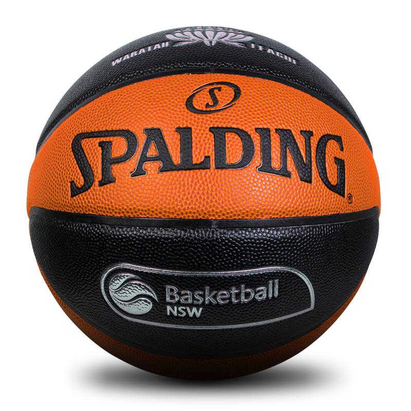 TF-GRIND - Basketball NSW