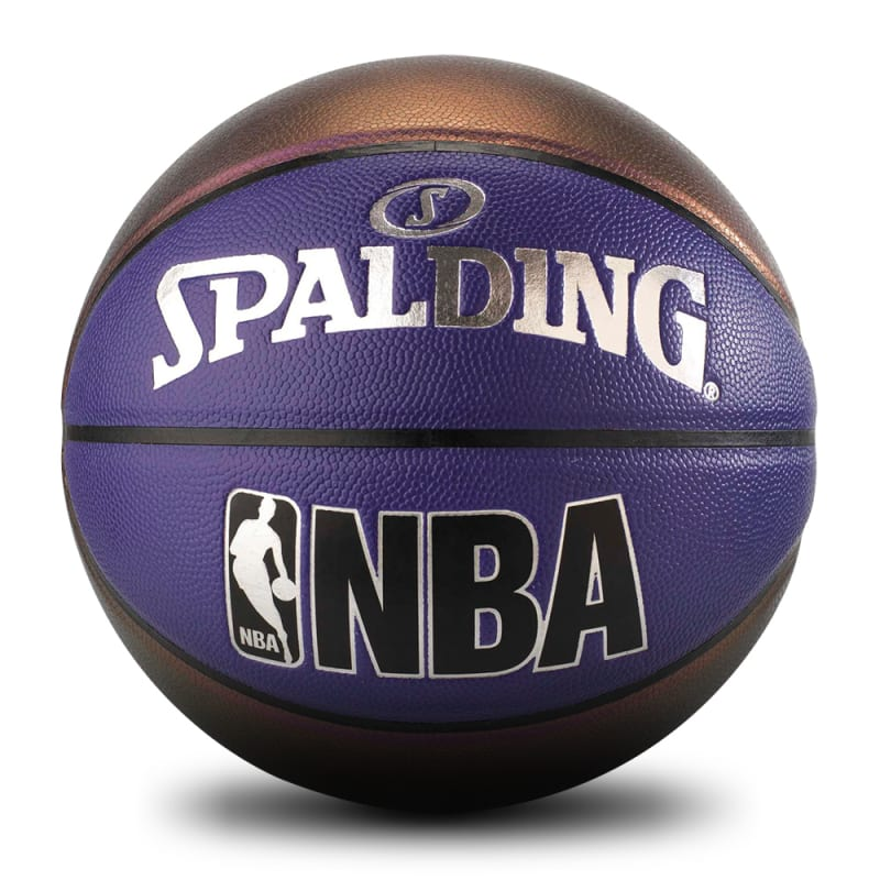 NBA Pearl
