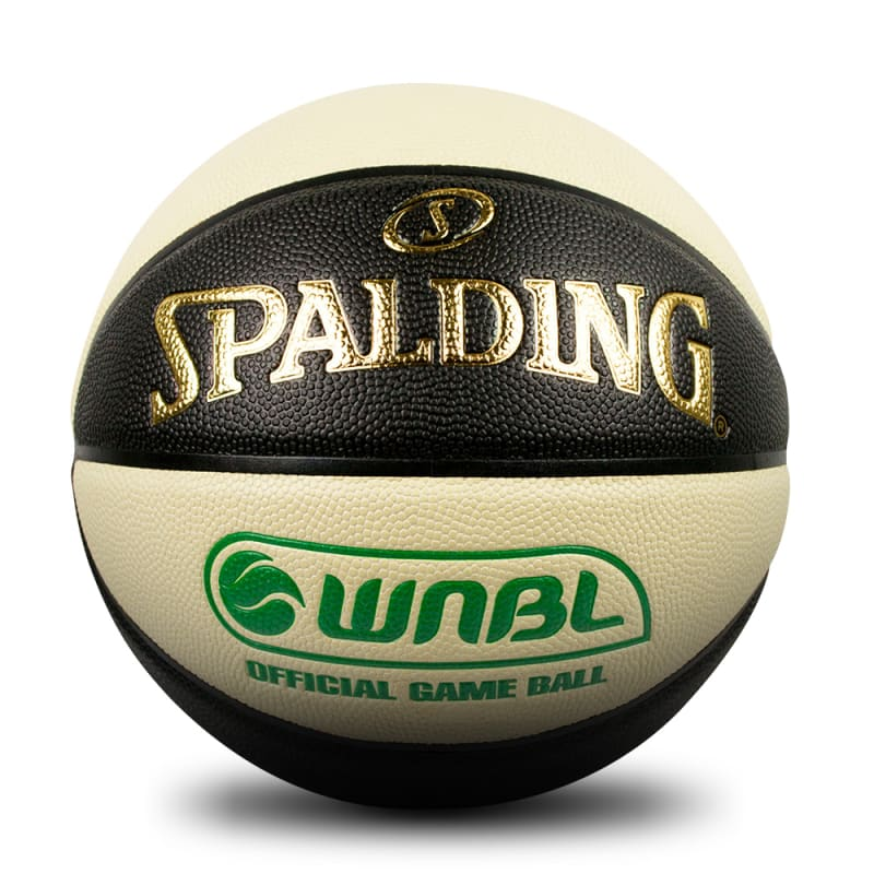 WNBL Official Game Ball - 2019/2020
