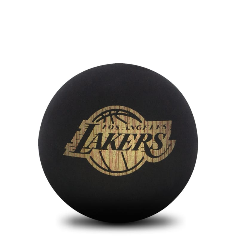 Hardwood Classic - Los Angeles Lakers High Bounce