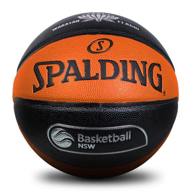TF-GRIND - Basketball NSW