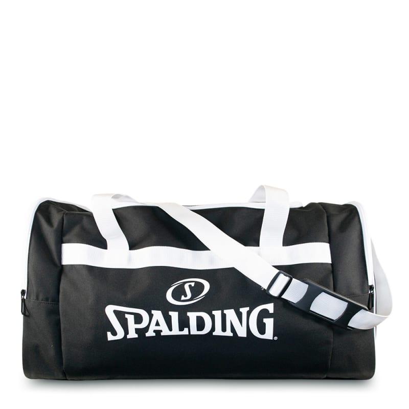 Team Bag - Large