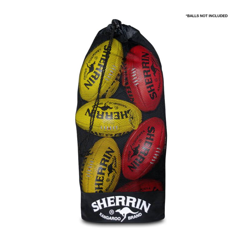 6 Ball Carry Bag