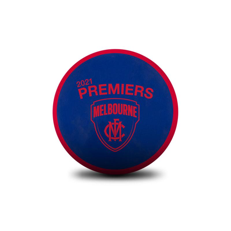 2021 Premiers High Bounce - Melbourne