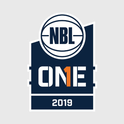 NBL One