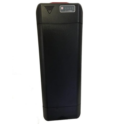 Cyclamatic GTE Pro Battery