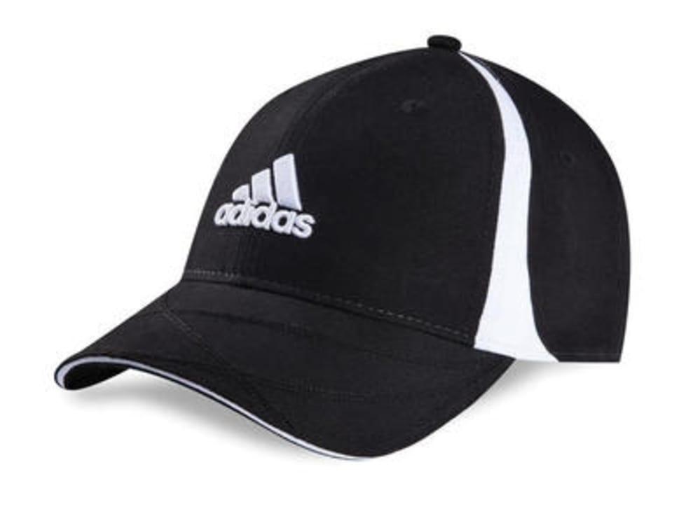 8dfba52cd29b2 Adidas Ladies ClimaLite Flow Cap