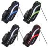 Prosimmon Golf Tour Stand Bag