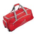 Woodworm Cricket Beta Wheeled Bag