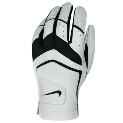 Nike Dura Feel VIII Golf Glove (6 for £30)