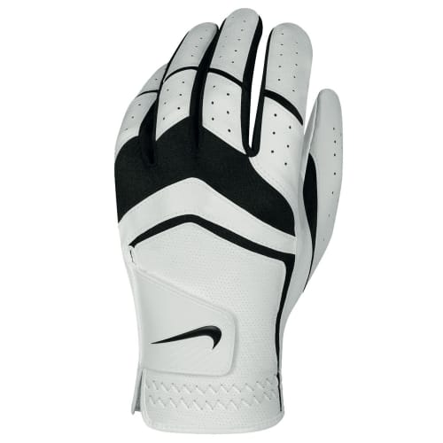 Nike Dura Feel VIII Golf Glove (6 for £30)