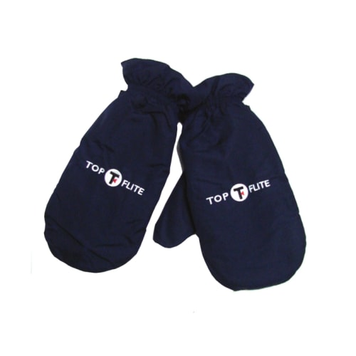 Top-Flite Winter Mitts Pair