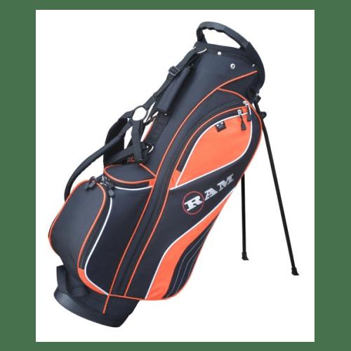 Ram FX2 Stand Golf Bag
