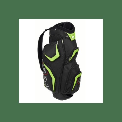 Ram RX1 Cart Golf Bag