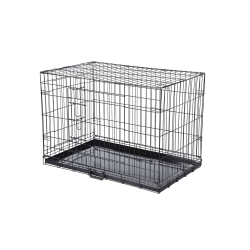 Ex-Demo Confidence Pet Dog Crate - Large