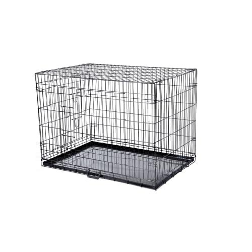 Ex-Demo Confidence Pet Dog Crate - X Large
