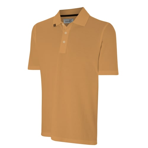Ashworth EZ-Tech Pique Polo