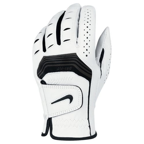Nike Dri-Fit Tour III Golf Glove