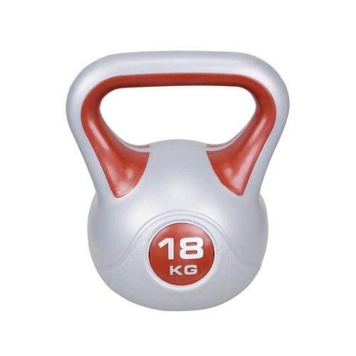 Confidence Pro 18kg Kettlebell