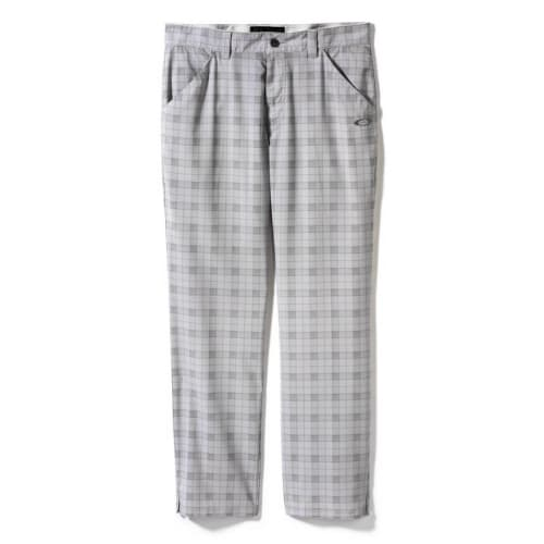 Oakley Ardmore Trousers - Grey