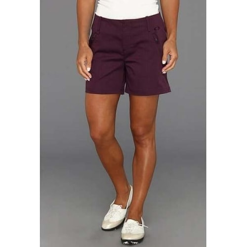 Oakley Ladies Bowtie Shorts