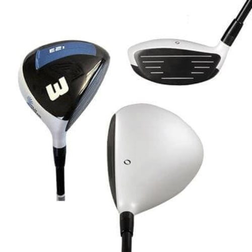 Palm Springs Golf E2i Ladies Fairway Wood